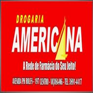 americana0101