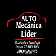 lider mec