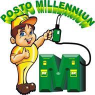 posto millenium