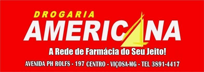 Drogaria-Americana11