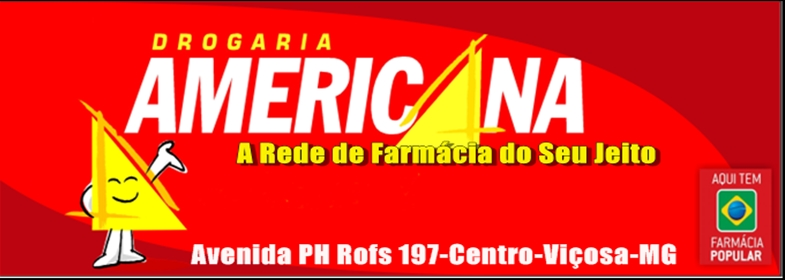 banner-para-o-site-aprovado-785x280