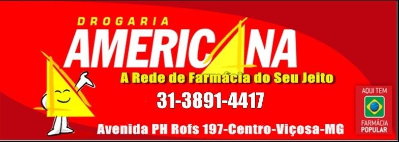 banner-para-o-site-aprovado-785x2801
