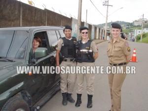 VIÇOSA URGENTE (3)