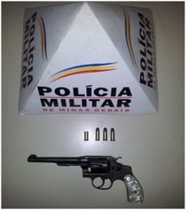 arma 01
