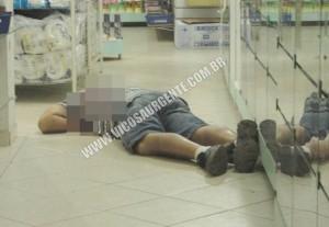 Assassinato em Coimbra2