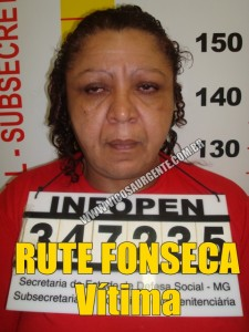 Rute Fonseca