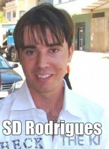 Soldado Rodrigues