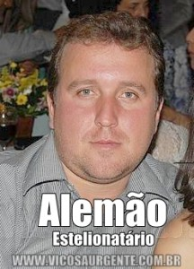 alemaozinhomod