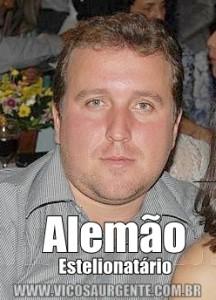 alemaozinhomod-216x300