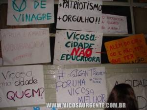 VIÇOSA URGENTE (56)
