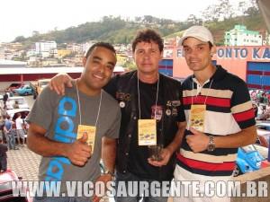 VIÇOSA URGENTE (60)