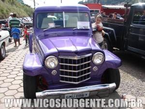 VIÇOSA URGENTE (63)