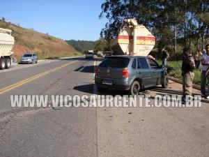 vicosa urgente (40)