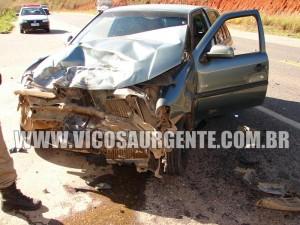 vicosa urgente (46)