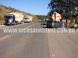 vicosa urgente (49)