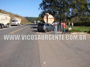 vicosa urgente (50)