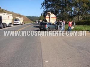 vicosa urgente (51)
