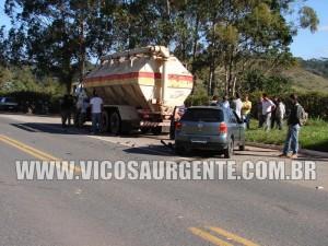 vicosa urgente (52)