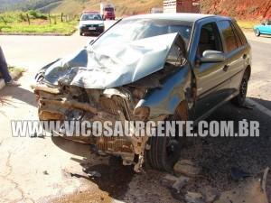 vicosa urgente (55)