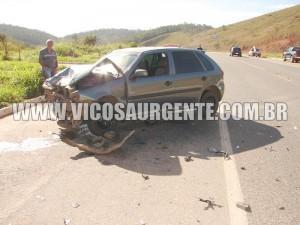 vicosa urgente (58)