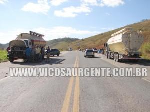 vicosa urgente (62)