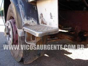 vicosa urgente (64)