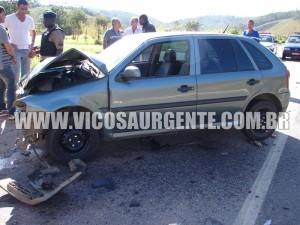 vicosa urgente (65)