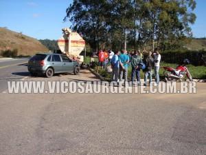 vicosa urgente (81)