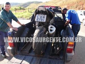 vicosa urgente (90)