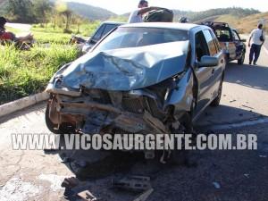 vicosa urgente (93)