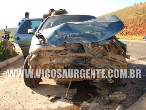vicosa urgente (98)