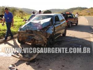 vicosa urgente (99)