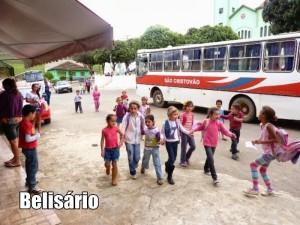 Belisario (1)
