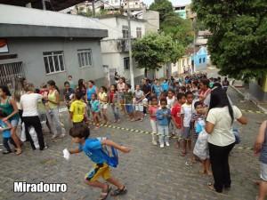 Miradouro (2)