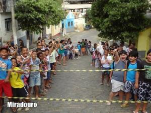 Miradouro (3)