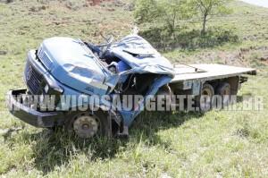 Policia - Acidente Serra de Sao Geraldo (15) (1)