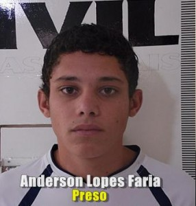 anderson lopes (2)