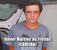 caveira_1_998