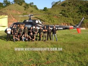 VIÇOSA URGENTE (142)