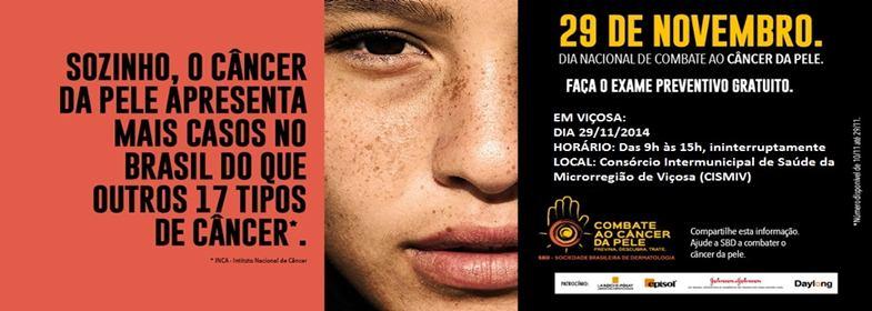 banner campanha 2