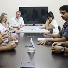 10/11/2014,Corpo de Bombeiros e Hospitais de Viçosa definem estratégias de socorro e atendimento