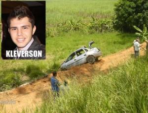 carro-de-Kleverson-piedade