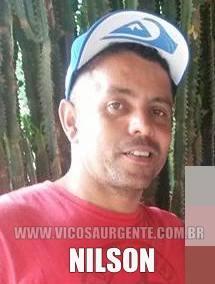 nilsinho