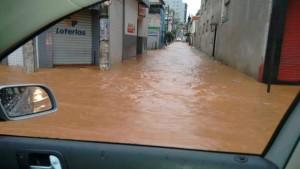 chuva (2)