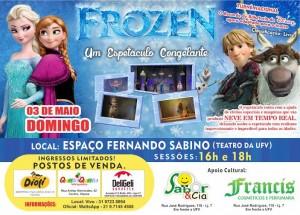 frozem 1