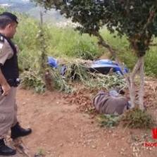 13/04/2015,(RETIFICAÇÃO)Uma tentativa e dois homicídios registrados em Viçosa e Região.