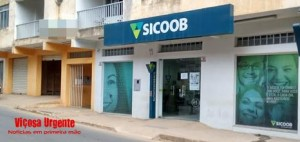 siccob