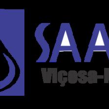 22/05/2015,SAAE interligará os dois sistemas de abastecimento do município