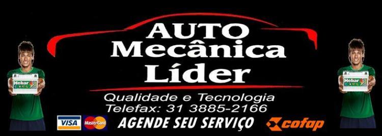 autolider1