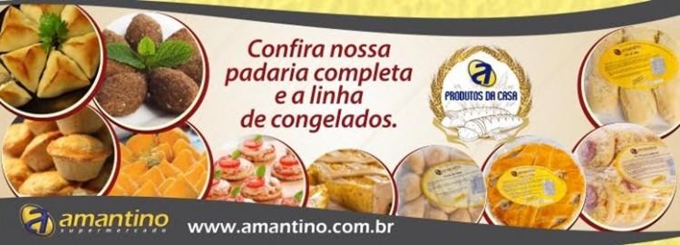 amantino 2